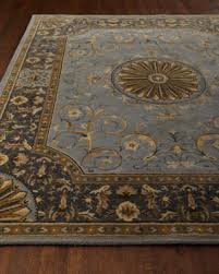 French Country Style Rugs Rugs For Traditional Or French Country Decor