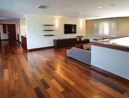 Most Popular Laminate Flooring Color Competitive Rates U0026 Fast Service From Honolulu U0027s Commercial