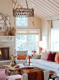 Decorating A Modern Home by 341 Best Best Of Hgtv Com Images On Pinterest Fall Decorating