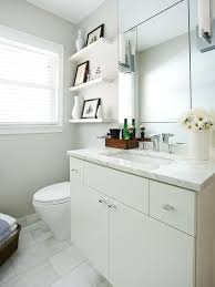 Small White Bathrooms 30 Best Bathrooms Images On Pinterest Bathroom Ideas Room And