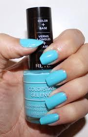 10 best revlon gel envy polish images on pinterest revlon nail