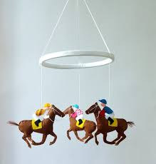 baby crib mobile baby mobile nursery mobile crib by zootoys on zibbet