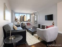 two bedroom apartments in nyc delightful beautiful two bedroom apartments nyc new york apartment 2
