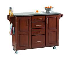 28 dining room cart 25 best dining room bar ideas on dining room cart furniture gt dining room furniture gt cart gt cherry utility cart