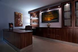 Bespoke Home Office Furniture How To Choose The Right Bespoke Office Furniture Home Decor Help
