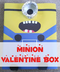 25 valentine boxes ideas