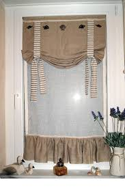 White Gold Curtains Curtains And Drapes Blackout Window Shades Swag Curtains Door