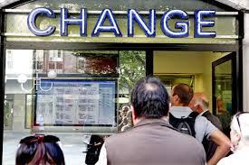ouvrir un bureau de change cornavin les voleurs n arrivent pas à ouvrir le coffre du bureau de