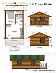one bedroom log cabin plans small log cabins for sale log home plans donald gardner