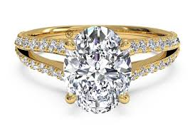 leo engagement rings zodiac rings best engagement rings for your astrological sign