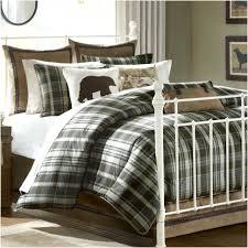 comforters ideas amazing brown king comforter beautiful duvet