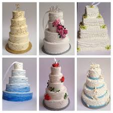 custom wedding cake replica ornament custom replica mini wedding