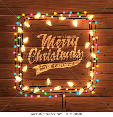 christmas lights stock images royalty free images u0026 vectors