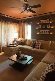 themed living rooms astounding cozy living room stunning ideas best 25 rooms on