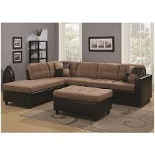 Office Furniture Discount by Furniture Austin Discount Outdoor Furniture Deck Furniture