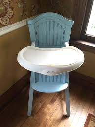 Eddie Bauer Light Wood High Chair Find More Eddie Bauer High Chair For Sale At Up To 90 Off
