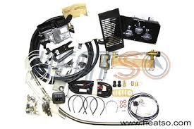 webasto thermo top c wiring diagram wiring diagrams