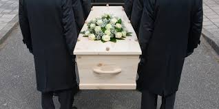 funeral help program finding help with funeral expenses