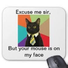 Meme Mouse Pad - meme mouse pads zazzle