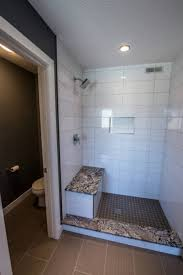 tiled showers for small bathrooms kavitharia com