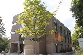 Hausanbieter Massiv Holz Mauer Entwicklungs Gmbh Auf Der Geigerhalde 41 87459