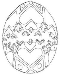 Easter Egg Decorating Contest Rules by 50 Easter Egg Decorated Images Easter Egg Decorating Ideas