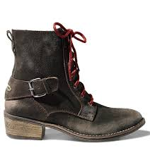 womens work boots canada stockerpoint s shoes boots canada the best and