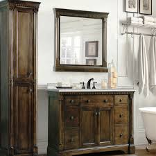 48 Inch Bathroom Vanities With Tops The Best 48 Inch Bathroom Vanity