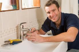 household repairs kalamazoo senior household repairs by volunteer handymen and