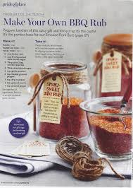 food gifts for any occasion bbq sauces and sauces