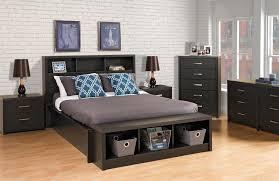black queen size bedroom sets black queen bedroom sets