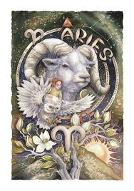 zodiac cards bergsma gallery press products clearance items clearance