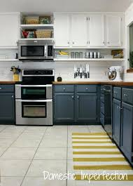cabinet skins for sale under cabinet skins kitchen cabinet skins for sale motauto club