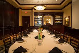 party rooms in san antonio party baby shower venues san antonio special event hosting at the
