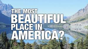 beautiful places in the usa good morning america s 10 most beautiful places in america abc news