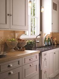Brookhaven Cabinets Wood Mode Kitchen Cabinets Custom Brookhaven Woodmode Fine