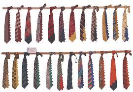 designer krawatten designerkrawatten krawattenzwang