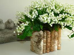 best flower vases ideas best home decor inspirations