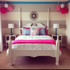 90 best ideas for hayley u0027s new room images on pinterest teal