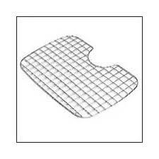 Franke Sink Protector by Amazon Com Franke Prestige Series Sink Shelf Grid Home Improvement