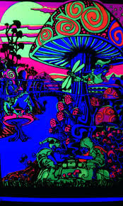 large black light posters bedroom ideas 35 contemporary bedroom fascinating and images