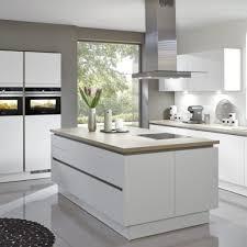 moderne kche mit kochinsel und theke gemütliche innenarchitektur moderne küche mit kochinsel moderne