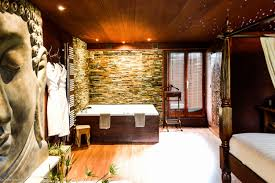 chambres d hotes les baux de provence chambres d hotes les baux de provence inspirant chambre d hote
