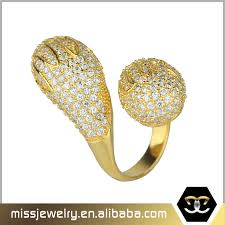 ring models for wedding missjewelry 4 gram gold finger wedding ring dubai gold
