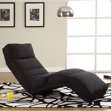Contemporary Chaise Lounges The Chaise Lounge Adding This Classic Piece To Your Home