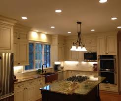 Kitchen Lighting Stores Rousing Kitchen Lighting Fixtures Ideas Lights As Well I Size