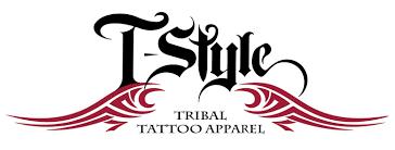 best logo designer u0026 hand lettering in nj ted decagna