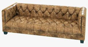 Leather Sofa Restoration Savoy Leather Sofa Restoration Hardware 1025theparty