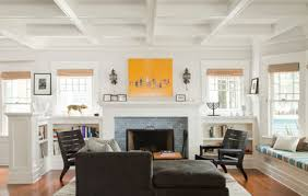 roots of style see what defines a craftsman home