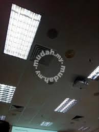 blackout wiring triping oncall pasang lampu kipas services